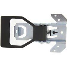 For Firebird 82-92, Door Handle