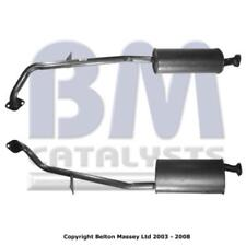 APS70495 EXHAUST FRONT PIPE  FOR LDV PILOT 1.9 2001-2005