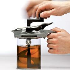 Mixing Mate® Paint Lid, Quart Size - Stir, Pour, and Store!