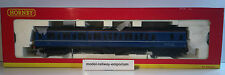 "Hornby ~ R2769 - CLASS 121 DRIVING MOTOR BRAKE ""CHILTERN RAILWAYS"" NEW BOXED"