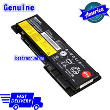 Genuine T430s Battery for Lenovo ThinkPad T430si T420s-4171 45N1036 45N1037 NEW