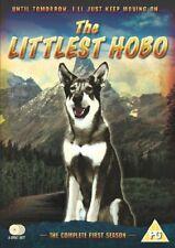 The Littlest Hobo - The Complete First Season [DVD] [NTSC][Region 2]
