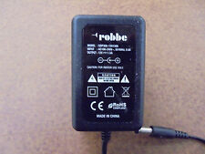 Robbe Alimentation pour FX30, FX40, T14 Chargeur