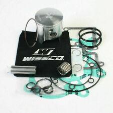 Wiseco 855M05200 52.00 mm 2-Stroke Off-Road Piston