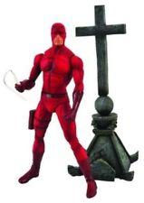 Marvel Select Daredevil Action Figure Diamond 2016