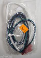 Nordictrack 316141 Left Sensor Wire Kit