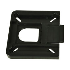 "Springfield 7"" x 7"" Removable Seat Bracket 1100015"