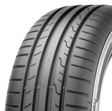 Dunlop Sport Bluresponse 205/55R16 91W Sommerreifen DOT17 ZZE205556WDBR0