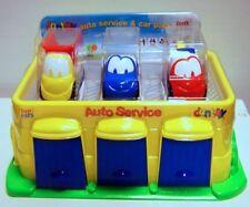Spielzeug-Fahrzeug-Zubehör für Kleinkinder