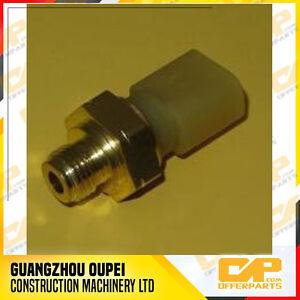 Pressure sensor 2746720 for Caterpillar AP-600,AP-655C CP-563E CP-573E CS-563E