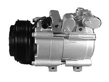 FOR 2002 2003 2004 2005 Kia Sedona Reman a/c compressor