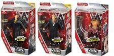 WWE Elite Flashback Nastyboys Jerry Saggs Brian Knobbs Kalisto (3) LOT NIB