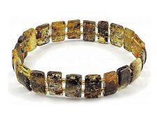 Bead Natural Opaque Loose Diamonds & Gemstones