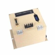 TDK ENCODER CONNECTOR BOX WITH T-860079 BOARD