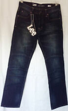 Lee Straight Leg Jeans Size Petite for Women
