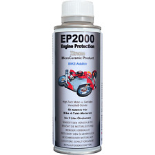 EP2000 Engine Protection Bike-Additiv