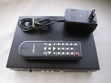TvoneTask 1T-Vs-558 Pc/Hd Dvi Video Scaler span