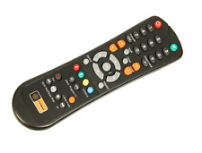 PILOT POLSAT CYFROWY HD MINI HD2000 HD3000 HD5000 HD6000 REMOTE CONTROL UK STOCK