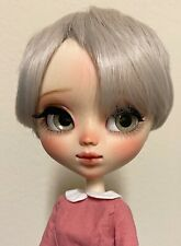 🎀 Groove Pullip Original wig from Taeyang Doll