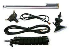SDR Dipole Antenna Kit