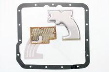 Auto Trans Filter Kit Pioneer 745065