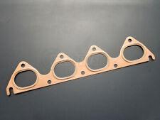 Copper Header Primary Flange Gasket B16A B18C B18B B20B