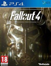 Dios de la guerra III 3 Remasterizado PS4 * NUEVO PRECINTADO PAL * NYD