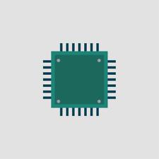 Sócket de CPU