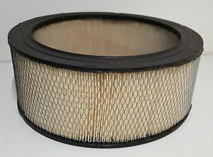 New Motorcraft Air Filter Fits Ford F250 F350 Super Duty E350 FA637