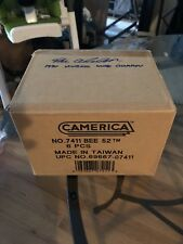 RARE Camerica Box Signed by Thor Aackerlund 1990 Nintendo World Champion NES