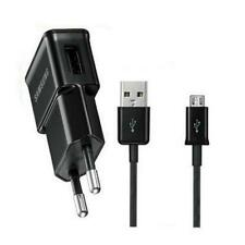 Original Samsung USB Netzteil Ladekabel ETAOU81EBE Galaxy A3 A5 A7 J1 S6 S6 Edge