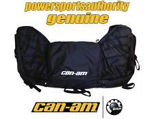 2013-2020 Can-Am Outlander Renegade OEM Rear Soft Cargo Storage Bag 715003759