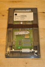 Trumpf 18-06-79-00/04 18-06-68-AH Haas-Laser SKO Board For Stray Radiation