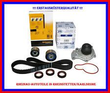 Zahnriemen Satz +Wasserpumpe  CHRYSLER PT CRUISER SEBRING Cabr.  2.4  Motor EDZ