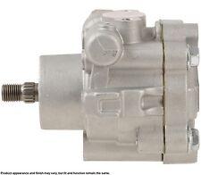 Cardone Industries 21-494 Remanufactured Power Steering Pump W//O Reservoir