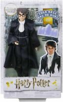 Brand New Boxed Harry Potter Yule Ball Doll (HARRY) Toy Gift Free Postage UK