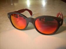 """LOZZA  SL 1913   AMBR """" MACHO""""   occhiale da sole"""