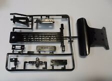 TAMIYA NEW DT-02/DT02 M PARTS DESERT/SAND/NEO/SUPER FIGHTER G 9115154/19115154