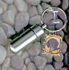 0p,Cat,Dog ID,Small Urn,Pet Urn,Cat,Key Chain Urn,Cremation,Small Urn,Silver Urn