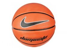 Offiziell Nike Size 7 Amber Basketball Official Size And Weight