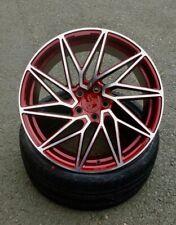 19 Zoll KT20 Felgen für VW Golf 5 6 7 GTI R R32 Performance Clubsport GTD GTE S