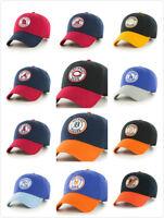 MLB Kids' (Youth)  Adjustable Baseball Hat   MLB Licensed