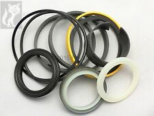 Hydraulic Seal Kit for Case 580C, CK C Backhoe Boom Cyl