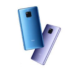 International version HUAWEI Mate 20 X(5G)7.2 inch Smart Mobile Phone 256GB ROM