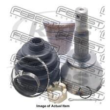 New Genuine FEBEST Driveshaft CV Joint 0210-FX35 Top German Quality