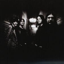 "Dead Weather, The - Blue Blood Blues / Jawbrea (Vinyl 7"" - 2010 - US - Original)"