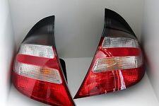 ORIGINALE Mercedes Facelift Luci Posteriori Luci Posteriori Set C SPORT COUPE w203 AMG