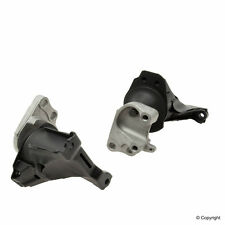 WD Express 230 21126 673 Engine Mount Right