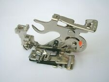BERNINA SEWING MACHINE RUFFLER ATTACHMENT ARTISTA,ACTIVA,VIRTUOSA,AURORA ECT