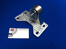 Billet Uprated Motorsport Poly Diff Mount For Sierra & Escort Cosworth Group A